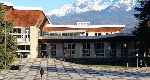 Classement QS : quatre jeunes universités françaises dans le top 50