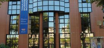Toulouse business school, qui possède l'un des plus gros Bachelors du marché, attend avec impatience la sortie du grade licence.