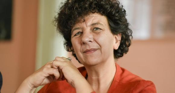 """Frédérique Vidal : """"L'important est de tenir compte du caractère exceptionnel de la crise"""""""