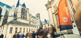 FBS Amiens  // ©FBS AmiensFBS Amiens est redevenue l'ESC Amiens. L'association FBS sera dissoute le 30 avril 2015. //©ESC Amiens