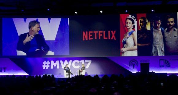 Avec Netflix, l'université de Nantes repense les codes de la vidéo en ligne