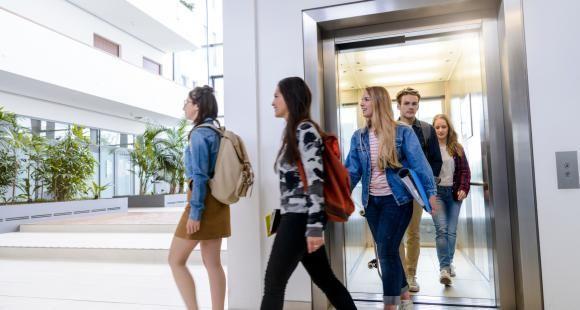 Rentrée 2020 : les écoles de commerce peaufinent leur stratégie de reprise des cours