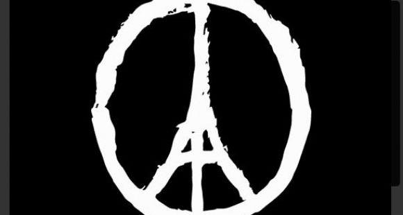 Le hashtag #universitedebout a circulé dès samedi 14 novembre, en réaction aux attentats à Paris.