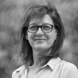 Sophie Commereuc, directrice de l'Ecole nationale supérieure de Chimie de Clermont-Ferrand, administratrice provisoire de l'IFMA. //©Photo fournie par le témoin