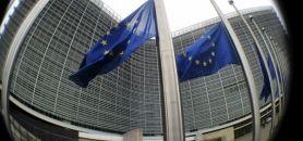 La Commission européenne veut promouvoir le dispositif Erasmus+ à destination des enseignants-chercheurs. //©Gong Bing/XINHUA-REA
