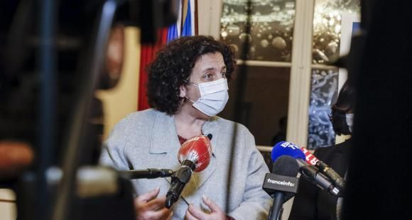 Islamo-gauchisme : après les propos de Frédérique Vidal, le débat reprend parmi les universitaires