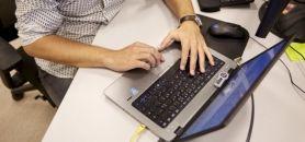 Coorpacademy développe des Mooc pour les entreprises //©RGA / R.E.A