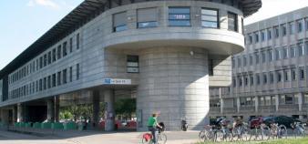 L'université Lyon 1 a adopté le document préfigurateur des statuts de l'université cible du site Lyon-Saint-Étienne, sous réserve de conditions.