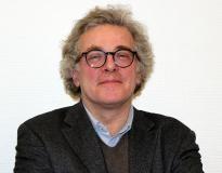Jean-Philippe Heurtin //©Sciences po Strasbourg
