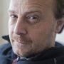François Taddei, directeur du CRI, le centre de recherches interdisciplinaires //©Didier Goupy