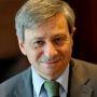 Etienne Guyot, DG de la CCI Ile-de-France //©CCI Idf