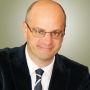 Jean-Michel Blanquer, ministre de l'Education nationale //©ESSEC