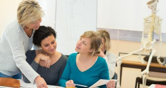 Ecoles d'ostéopathie : des agréments rejetés à tort ou à raison ?