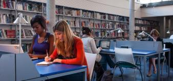 La Fesic propose d'évaluer les établissements sur leur taux d'insertion professionnelle.