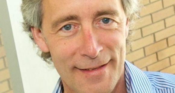 Denis Bédard, professeur en sciences de l'éducation à l'université de Sherbrooke (Canada).