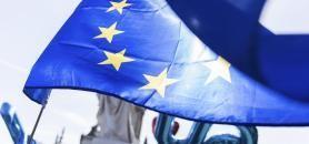 L'Association des universités européennes (EUA) a publié son deuxième état des lieux de l'autonomie des universités en Europe. //©Jan Scheunert/ZUMA/REA