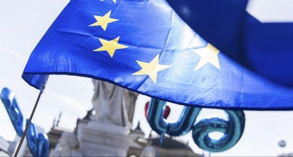 L'Association des universités européennes (EUA) a publié son deuxième état des lieux de l'autonomie des universités en Europe.