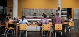 Le 26 août 2016, le tribunal administratif de Montpellier a obligé l'université de la ville à admettre un étudiant dans un M2 pourtant sélectif.