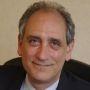 Jean-Loup SALZMANN - université CPU - Avril2014- ©CS