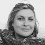 Laure Morel, directrice de l'ENSGSI //©ENSGSI