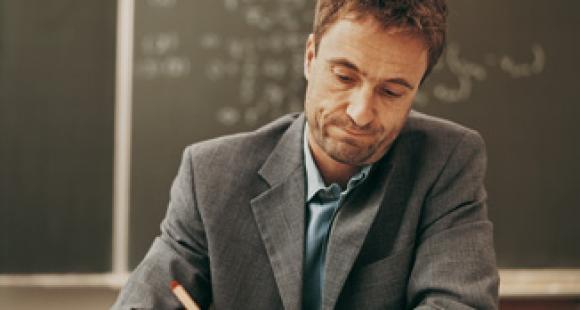 Quel nouveau profil pour les enseignants en 2010 ?