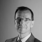 Vincent Laflèche, directeur de Mines ParisTech //©BRGM