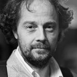 François Taddei, directeur du CRI //©CRI (Centre de recherches interdisciplinaires)