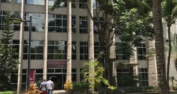 Un onzième campus pour l'Icam au Brésil
