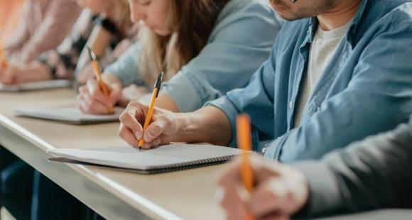 Mercato des concours : pourquoi les écoles de management changent de banques ? (partie 1)