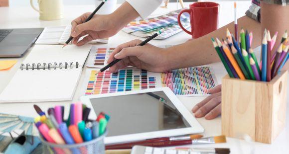 Ecoles d'art privées : la mise en place de bachelors a-t-elle été payante ?