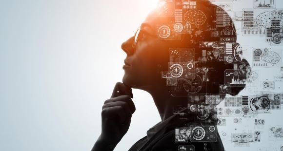 Innovation pédagogique : grandes écoles et entreprises dessinent 2030