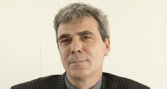 Jean audouard prend la direction g n rale de l 39 esce suite for Ecole superieure du commerce exterieur esce