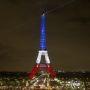 Paris, meilleure ville étudiante au monde pour la quatrième année consécutive. //©Xu Jinquan/XINHUA-REA