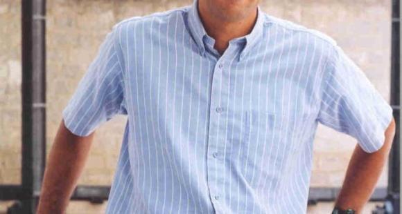 """Alberto Lopez (Cereq): """"les docteurs en sciences connaissent des difficultés d'insertion croissante"""""""
