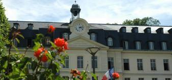 L'Enic-Naric est le département de reconnaissance des diplômes du CIEP, le Centre international d'études pédagogiques. //©CIEP