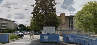 L'IAE d'Aix-Marseille pointe à la 33e place du classement des meilleurs masters en management du