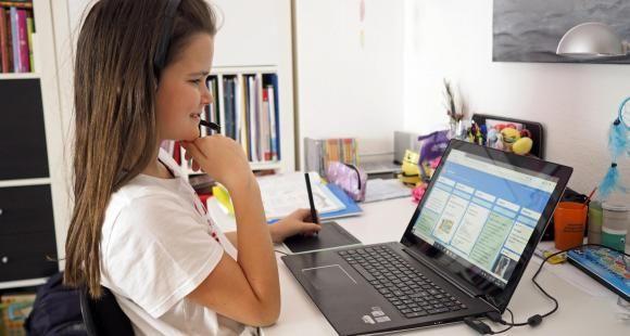 Enseignement numérique, que faut-il retenir? Partagez votre expérience dans cette étude internationale menée par Wacom !