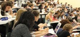 La double licence renoue avec la mission première de l'enseignement supérieur : développer le capital humain et susciter l'émulsion intellectuelle.