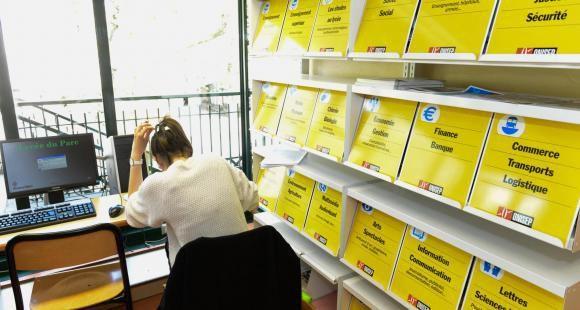 Une réforme des antennes régionales de l'ONISEP et des CIO est en préparation