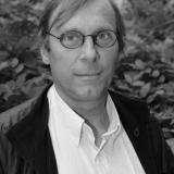 Vincent Croquette, directeur général de l'ESPCI à partir de janvier 2019 //©ESPCI Paris