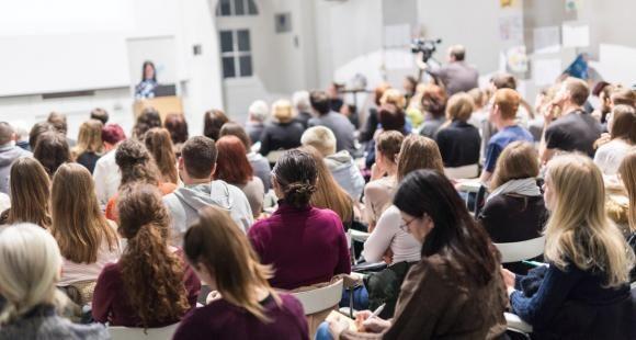 Réussite au bac 2020 : comment les universités vont faire face à la hausse des effectifs