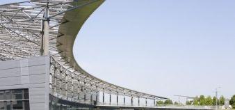L'université de Poitiers est l'une des 31 universités qui proposent le Cursus Master en Ingénierie. //©Sebastien Laval