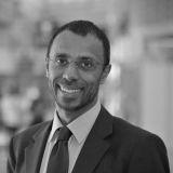 Narendra Jussien, directeur de Télécom Lille // DR