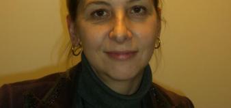 Sophie Arnould (Accenture)