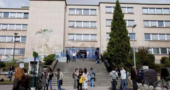 Ecole universitaire Paris-Saclay : le symbole d'une université à deux vitesses ?