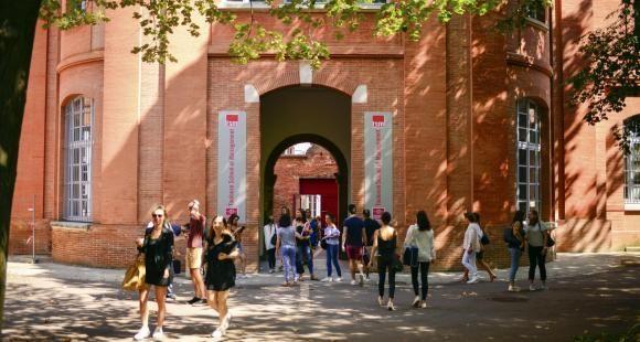 """H. Penan (Toulouse School of management) : """"Dans un univers compétitif, il est essentiel de signaler sa qualité"""""""