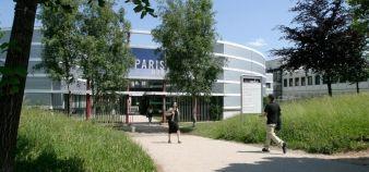 L'université Paris 13 augmente ses capacités d'accueil dans quatre filières afin d'accueillir plus d'étudiants à la rentrée 2018. //©Myr Muratet