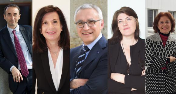 IAE France : le réseau renouvelle ses instances pour accompagner sa croissance