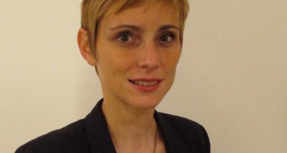 Amaëlle Mayer