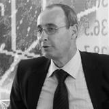 Alain LE MÉHAUTÉ